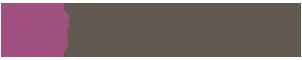 愛知県・名古屋・その他☆Healing Salon・School「プレマシャンティ」☆チャネリング チャネリング曼荼羅カード ヒーリング 各種WS 、セミナー、講座、コースなど☆